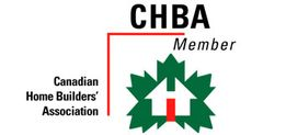 Canadian Home Builders' Association of New Brunswick
